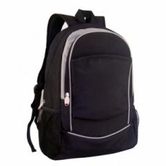 가방2617-1