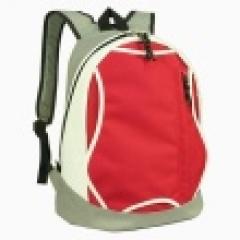 가방2212-9