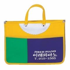 학원가방2401-1