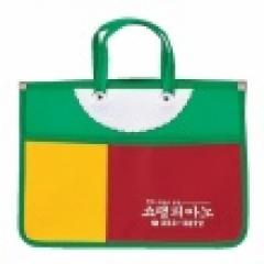 학원가방2401-2