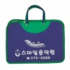 학원가방2403-3