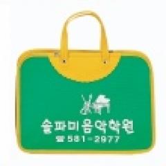 학원가방2403-2