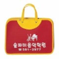 학원가방2403-1