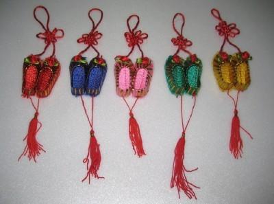 신발매듭끈/장식공예,만들기재료