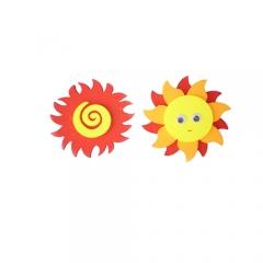스치로폼-태양A,B/환경구성재료