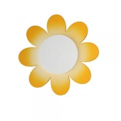 스치로폼-왕꽃판/환경구성재료