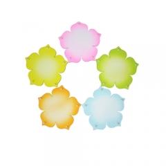 스치로폼-진주꽃판/환경구성재료