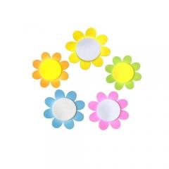 스치로폼-미소꽃판/환경구성재료