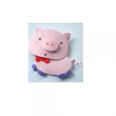 종이-돼지/환경구성재료