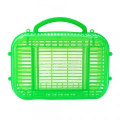 곤충채집통/초등실습재료