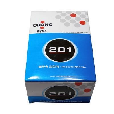 오공본드201/만들기공예용품