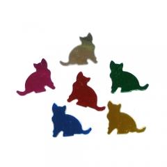 스팡클(100g)/ 고양이/만들기공예재료
