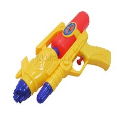 1000 와일드 파워물총/완구,놀이용품
