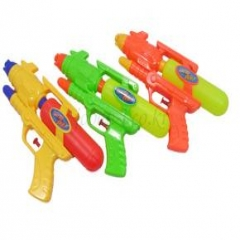 1000 와일드파워물총(12개)/완구,놀이용품