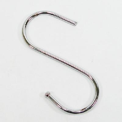 S고리/8cm/장식공예재료