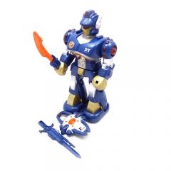 20000 슈퍼히어로로봇킹/완구/놀이용품/레고/로봇완구