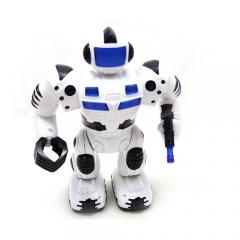 15000 파워킹로봇캅25CM/완구/놀이용품/레고/로봇완구