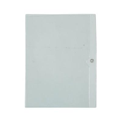 경질봉투(A4가로형)/10개/학원,유치원용품