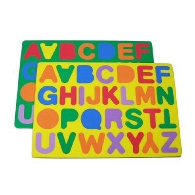 자석EVA/영어/유아학습재료