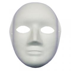 종이탈(얼굴)/만들기공예재료