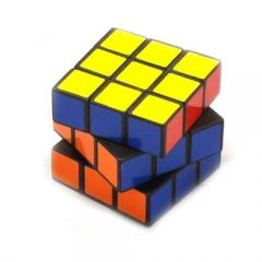 아이큐 칼라큐브/학습교구,퍼즐 >유아학습놀이