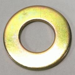 평와샤(엽전)/42mm 30개/과학실험재료