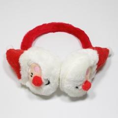 산타귀덮개(고깔)