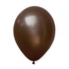 30cm 펄초콜릿 (50입)/풍선파티용품