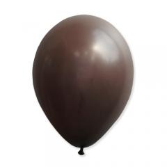 30cm 일반풍선/초콜릿(50입)/풍선 전문몰 >풍선아트용품