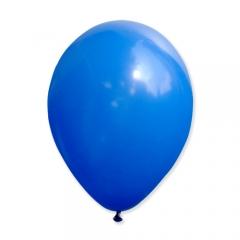 13cm 일반풍선/블루(100입)/풍선 전문몰 >풍선아트용품