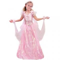 [아동여자]핑크요정의상/체육,운동,공연용품