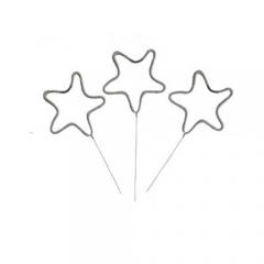 별스파클라(50개입)/행사,파티용품