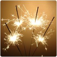 소형 스파클라-200개입/행사,파티용품