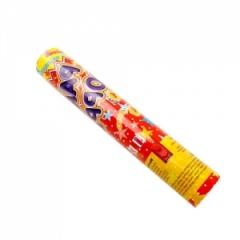 추카추카-중(꽃가루/버튼식)/행사,파티용품