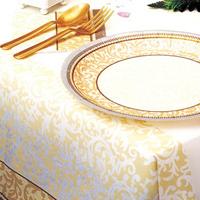 클래식 테이블보/행사,파티용품>테이블꾸미기