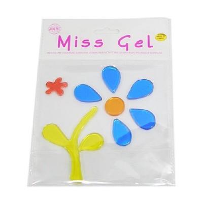 MissGel(소)/코스모스/환경구성,공예재료
