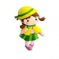 종이-유치원가는 여아이/환경구성재료