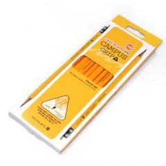 3000 캠퍼스삼각그립연필-HB