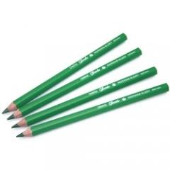 700 초록목축점보색연필/화방,미술용품 >색연필