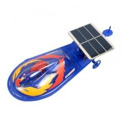 태양열자동차(아카데미)