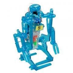워킹로봇2(아카데미)