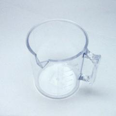 교재용비이컵(계량컵)/300ml/과학실험재료