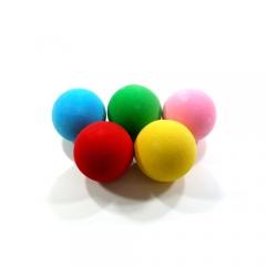 후로킹볼(50mm)/3개/만들기공예재료