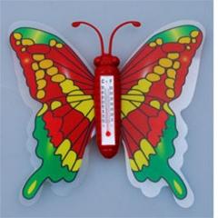 나비온도계/학원,유치원용품