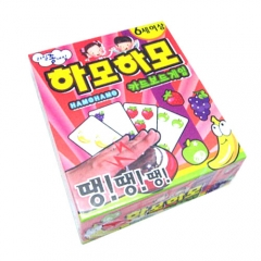 하모하모 카드게임/완구/놀이용품/보드게임