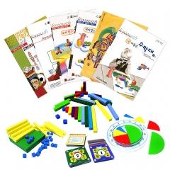조이매스 수연산세트/학습교구,퍼즐 >초등수학교구