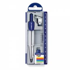[스테들러]스쿨컴퍼스 550 60 /전산,제도용품,사무용품
