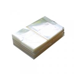 접착폴리백(400*600mm)/100p/포장재료