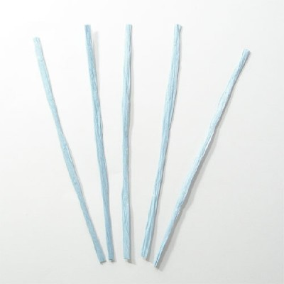 페이퍼매직타이/하늘(50p)/장식공예,포장재료