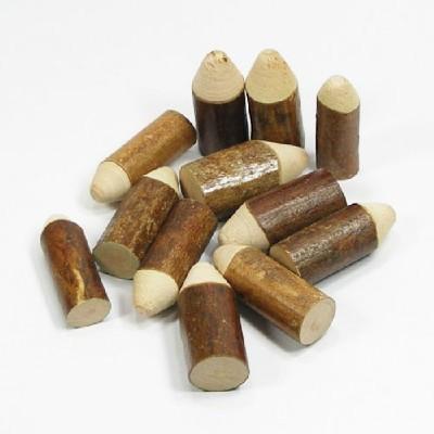 천연나무재료/연필/나무공예재료